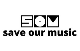 save our music