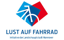 Hannover Lust auf Fahrrad-